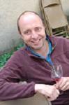 http://ogi.chateauneuf.com/upload/images/portrait3.jpg